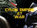 Battlestar Galatica: Cylon Empire at War