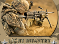 LIGHT INFANTRY 1.0 (ARCHIVED)