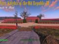 Star Wars: KotOR III (A fallout 4 Mod)