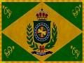 Napoleon Total War Brazil