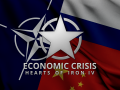 Hearts of Iron IV: Economic Crisis