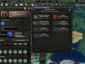 Hearts of Iron IV: Economic Crisis 2013 mod - Mod DB