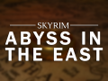 Abyss in the East