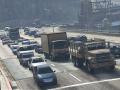 L.S Traffic