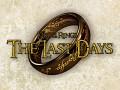 The Last Days - Film Edition