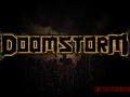 DoomStorm