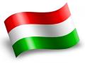 Millennium Dawn: Viva Hungaria (A Hungary Submod)