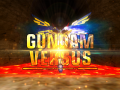Gundam Versus Mod