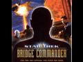 Star Trek Bridge Commander Soundtrack