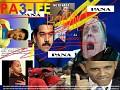 Pa3-Life