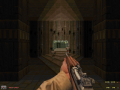 Call of Duty 1 Weapons Mods Re-Release