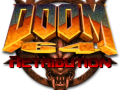 Doom 64: Retribution