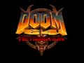 Doom 64: Retribution