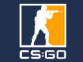 counter-strike 2D global offensive