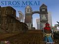 Stros M'Kai in the Third Era