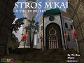 Stros M'Kai in the Third Era