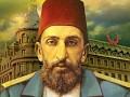 'TGW' Submod: The Last Sultan 1900 [Turkey]