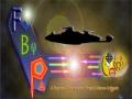 (F.B.P.) Future Battlefield Pack [Modproject]