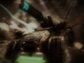 Command & Conquer: Alternate Universe