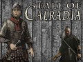 Fall of Calradia