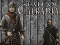 Fall of Calradia