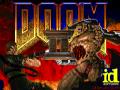 DOOM 1 & 2 BFG Edition DOS Compatibility WADS
