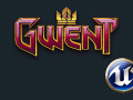 Gwent for mobile