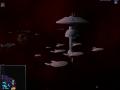 Dominion War Mod