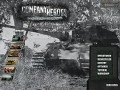 Normandy 44 Historical Mod