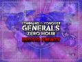 Exotiq Frenzy
