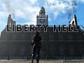 Fallout: Liberty Hell