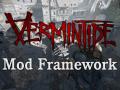 Vermintide Mod Framework