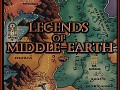 Legends of Middle-Earth 5.0