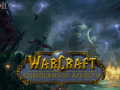Warcraft: Guardians of Azeroth