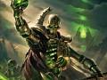 Nimostar's Darker Crusade (for Soulstorm)
