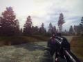 Stalker HD Project