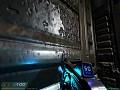 D3_gameplay_fixes
