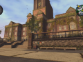 Bully HD Texture Overhaul Mod