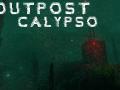 Outpost Calypso