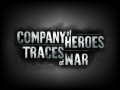 COH: Traces Of War