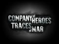 COH: Traces Of War