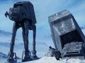 SWBF:EA  Julian's Reshade & Graphics Enhancements.