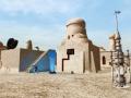 Realistic & Rezzed Maps by Harrisonfog (Battlefront 2 Remaster Project)