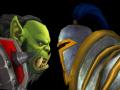 Warcraft rebirth