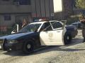 A.I Police Pursuits Disabler