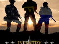 INFANTRY MOD PROJECT