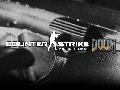 Counter-Strike Doom: Martian Offensive (2017)