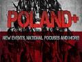 Poland+