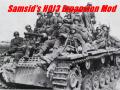 Samsid's HOI3 Expansion