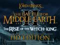 RotWK: HD Edition